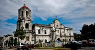 cebu-metropolitan-cathedral-church