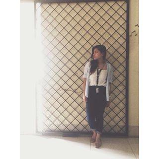 f-sugbustagram-fashion-at-work-chara-gabiana