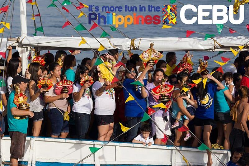 5 Reasons to Love Cebu | Sugbo.ph - Cebu