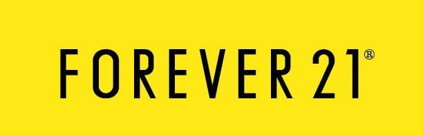 forever-21-sugbu