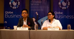 globe-business-continuity-forum