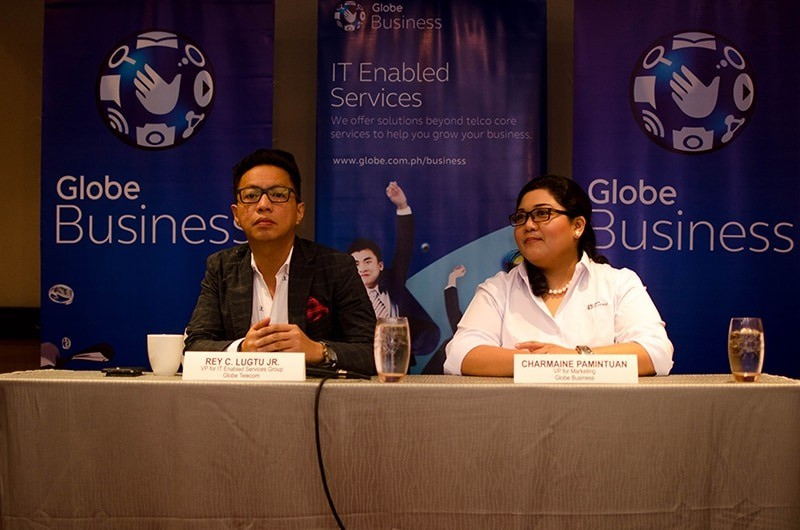 globe-business-continuity-forum