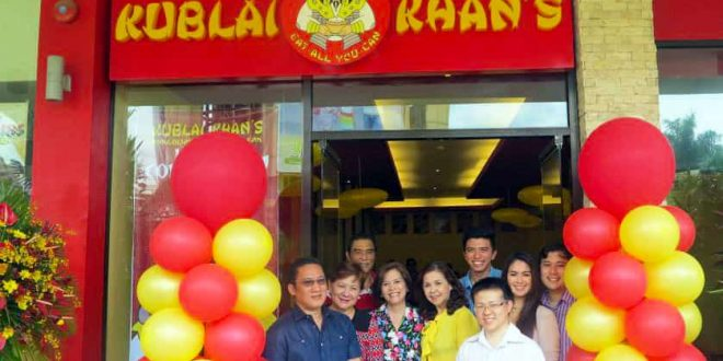kublai-khan-restaurant-parkmall-cebu