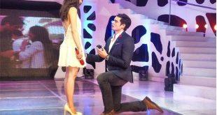 marian-rivera_dingdong-dantes-proposal