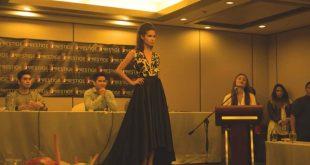 pixiedust-prestige-fashion-show-cebu