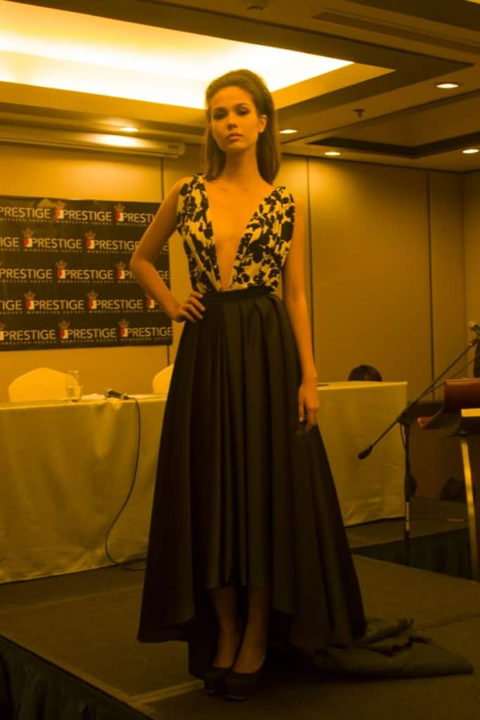 pixiedust-prestige-fashion-show-cebu1