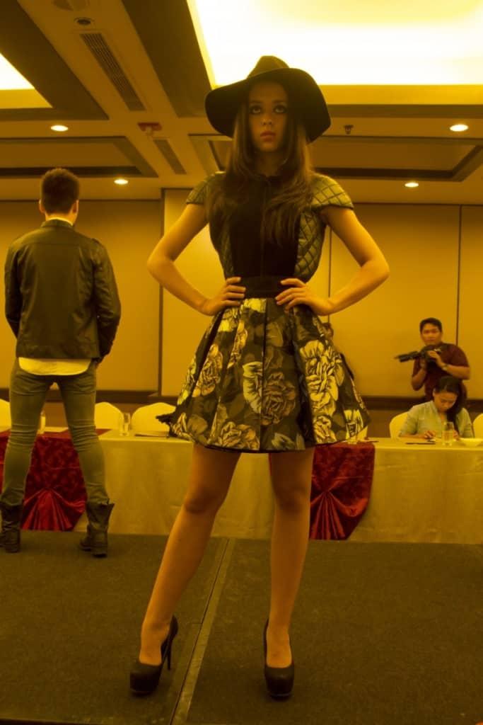 pixiedust-prestige-fashion-show-cebu4