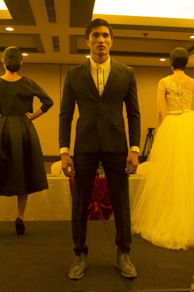 pixiedust-prestige-fashion-show-cebu5