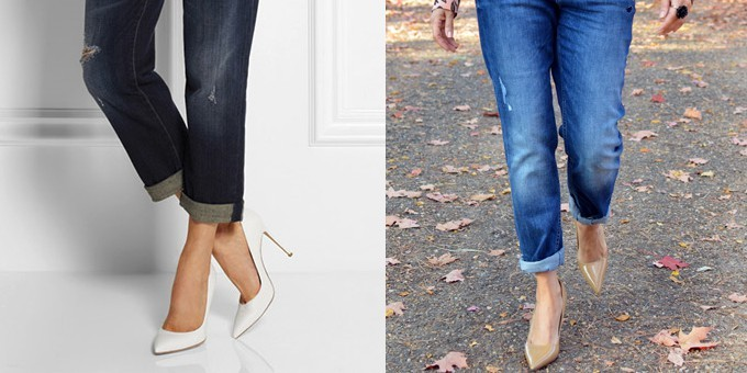 skinnies-and-classic-pointy-pumps
