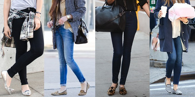 skinnies-and-loafers