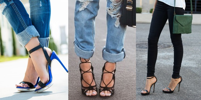 skinnies-and-strappy-heels