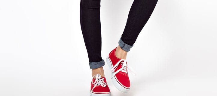 sneakers-and-skinnies