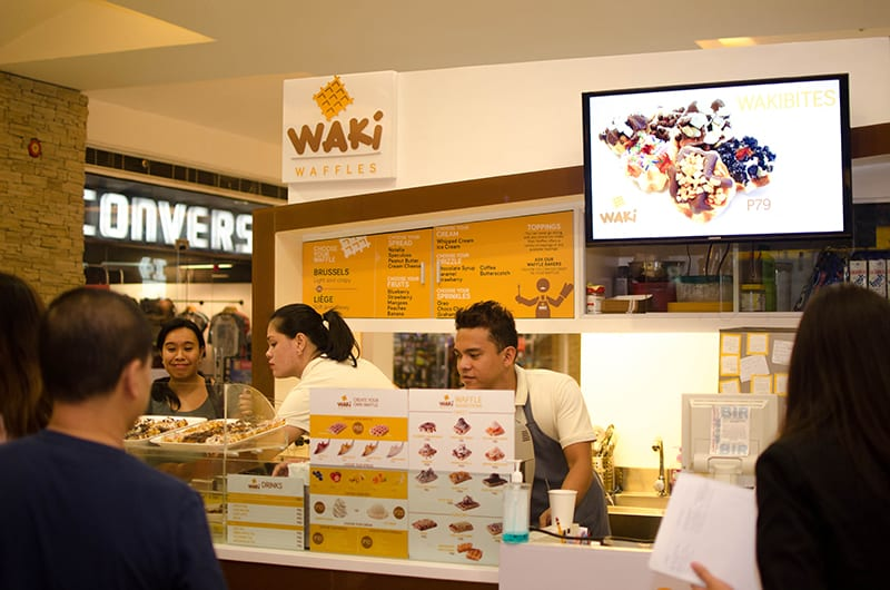 waki-waffles-cebu