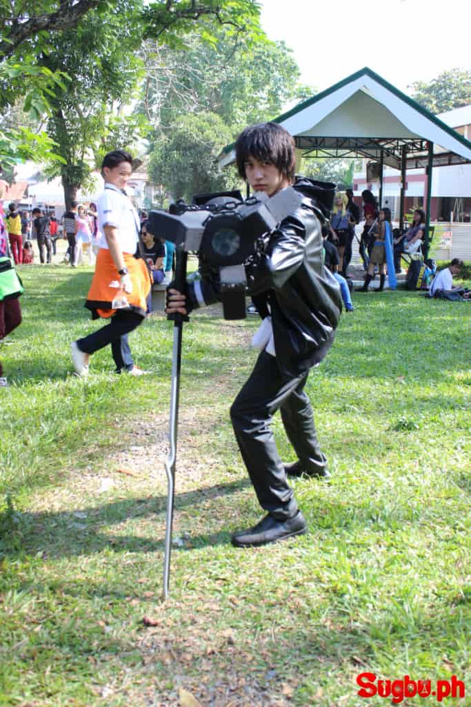 sugbuph_otakufest2015-13