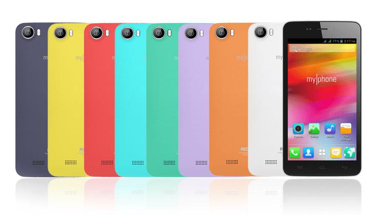 MyPhone-Rio-LTE