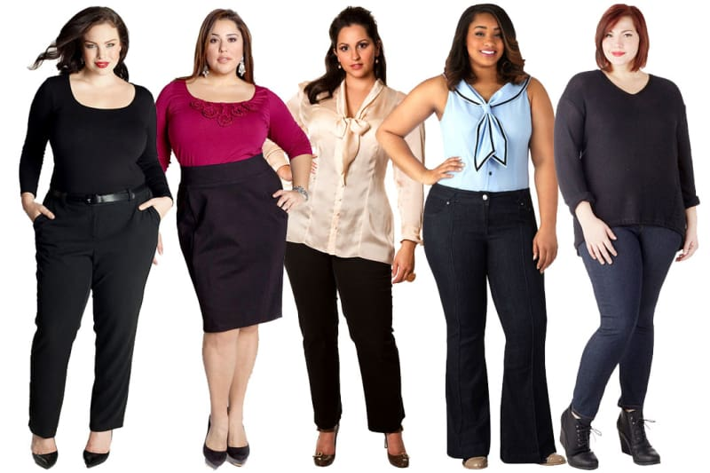 Plus-Size-Wardrobe-Staples-Cover