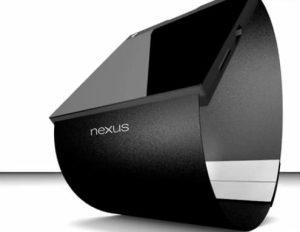 nexus_smartwatch_5