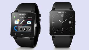 sony-smartwatch2-long-term-review-6