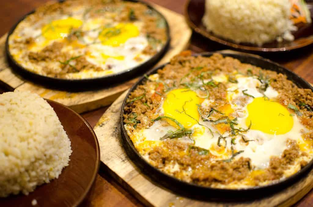yolk-coffee-breakfast-cebu12