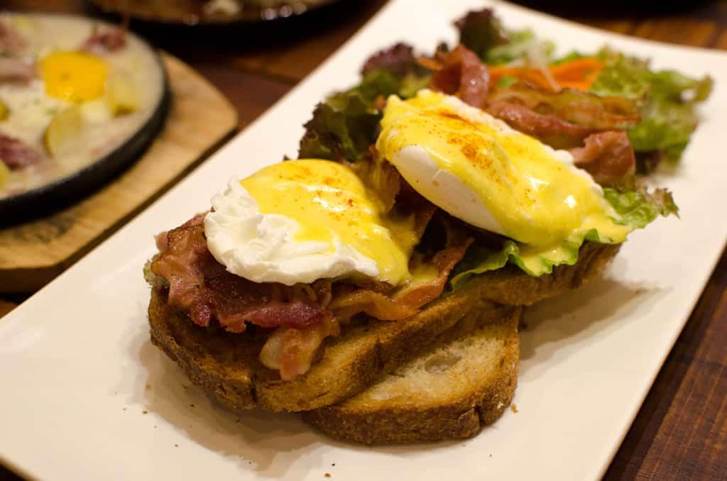 yolk-coffee-breakfast-cebu15