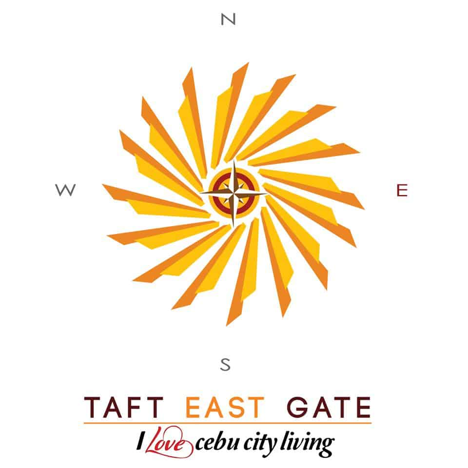 Taft East Gate Compass icon