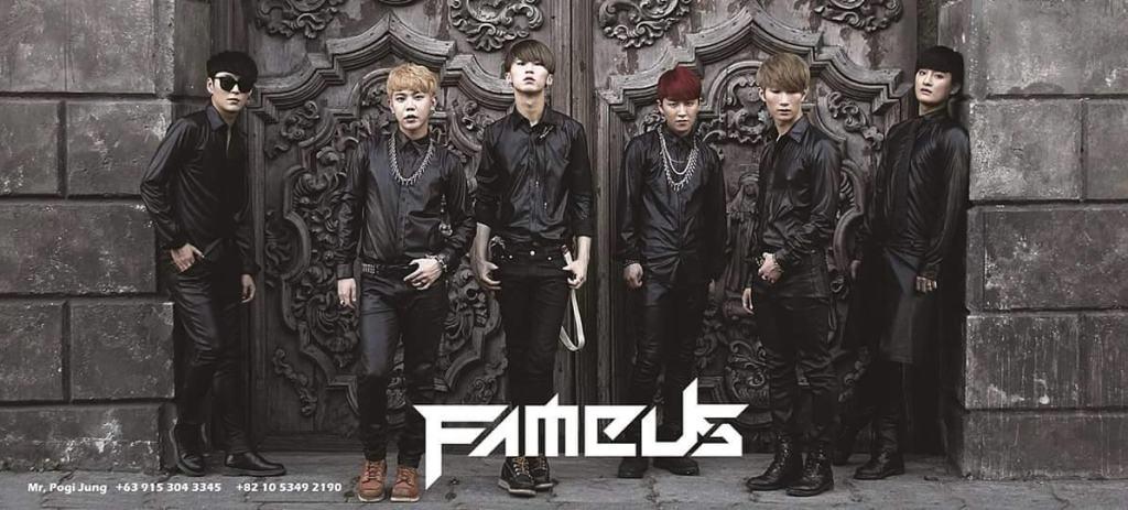 FameUS_group1