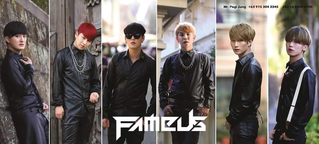 FameUS_group2