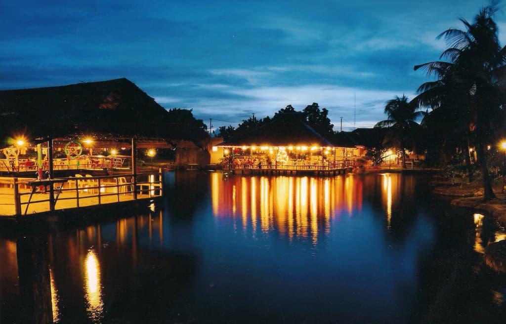 cebu-wetland-resort-basak