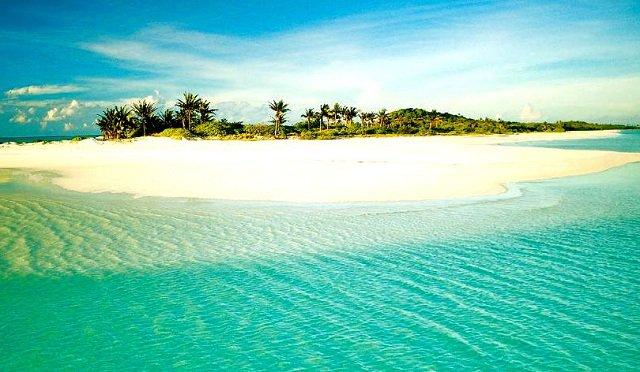 logon-beach-malapascua-cebu