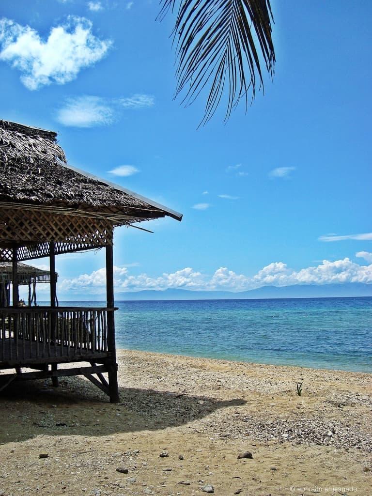 8 Most Beautiful Beaches in Cebu