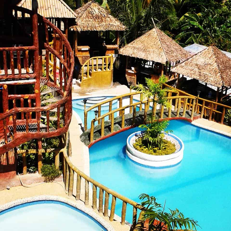 ringresthouse-tisa-sugbu
