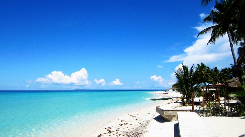sta-fe-beach-bantayan-cebu