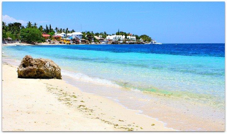 tingko-beach-alcoy