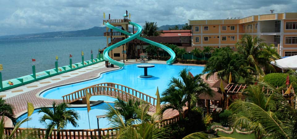 villa-teresita-resort-talisay