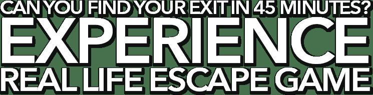 Exit Now Cebu