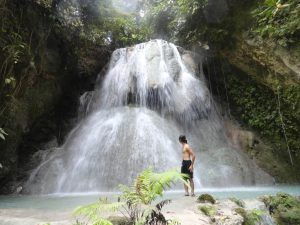 aguinid-falls-cebu3