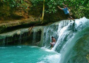 aguinid-falls-cebu4