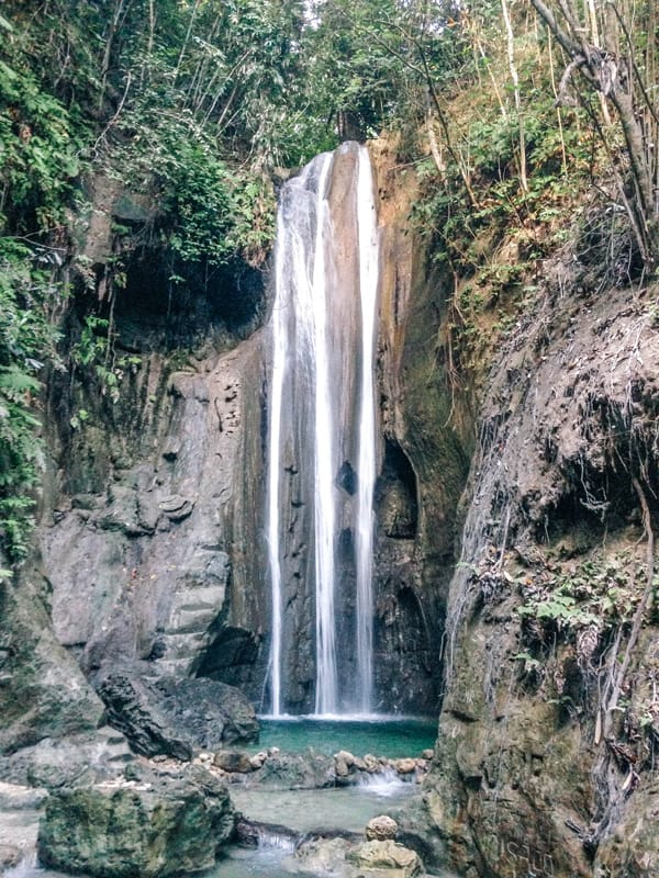 binalayan-falls-cebu3