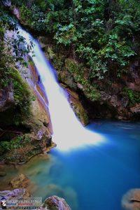bugnawan-falls-ginatilan-cebu2