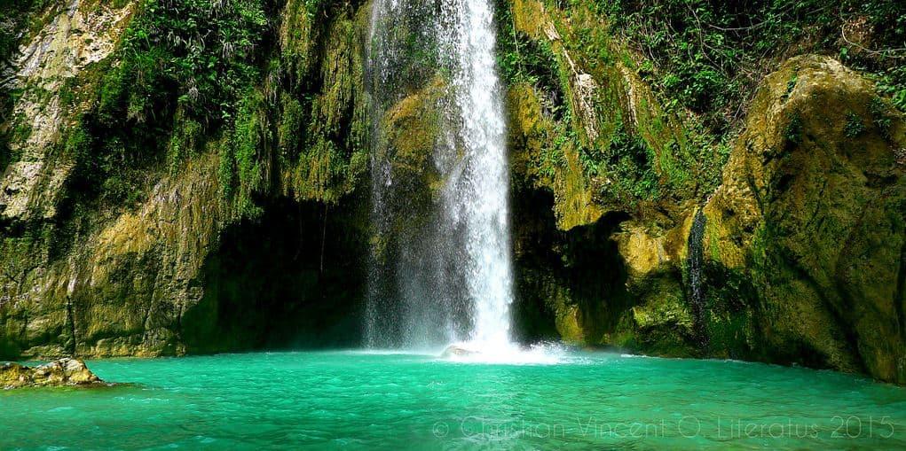 kampael-falls-ginatilan-cebu