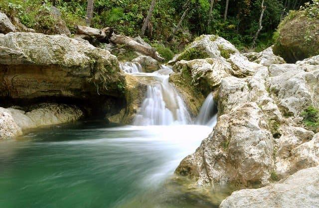 kampael-falls-ginatilan-cebu1