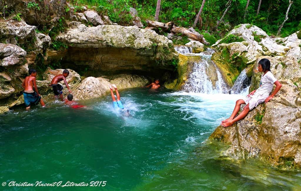 kampael-falls-ginatilan-cebu2