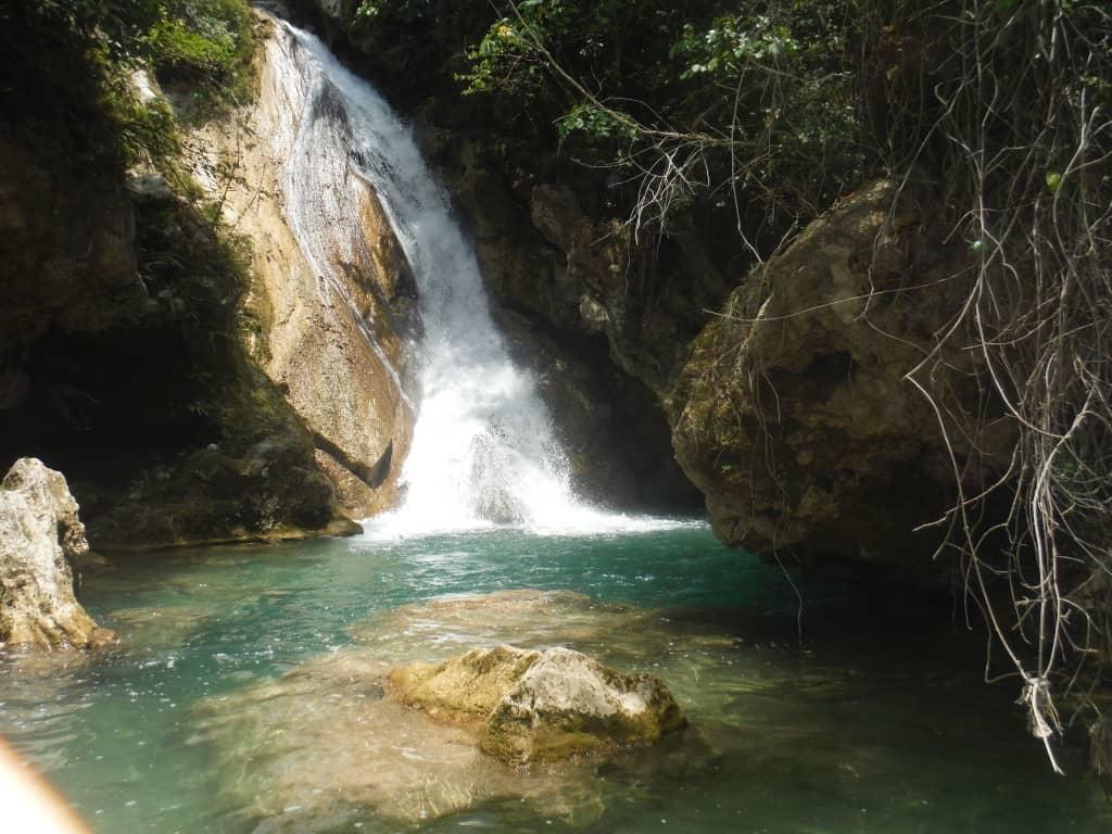 kampael-falls-ginatilan-cebu3