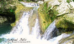 kampael-falls-ginatilan-cebu4
