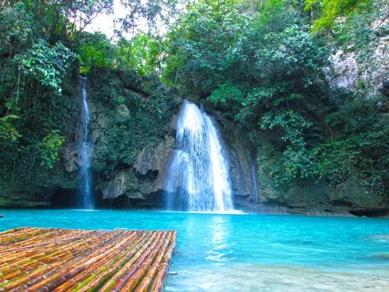 kawasan-falls-badian-cebu
