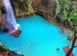 kawasan-falls-badian-cebu2