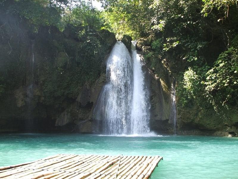 kawasan-falls-badian-cebu3