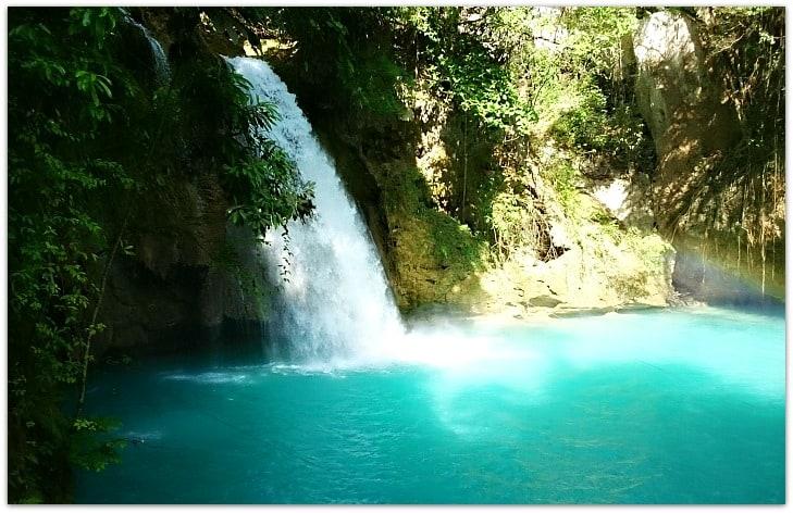 kawasan-falls-badian-cebu4