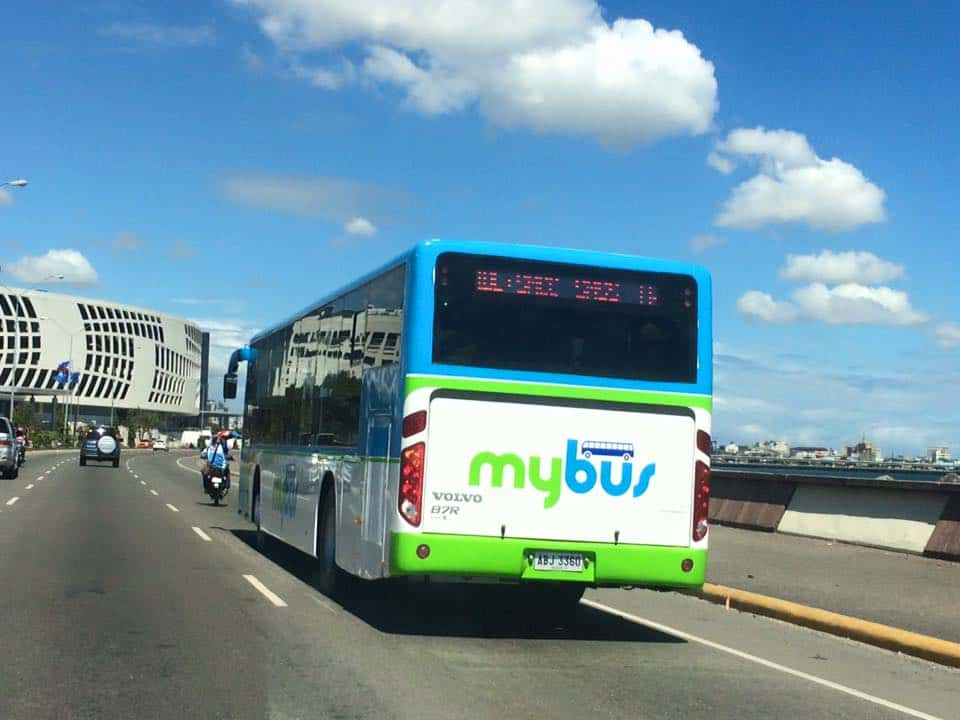 sm-mybus-cebu-seasidecity-sugbu
