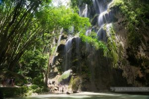 tumalog-falls-oslob-cebu1